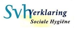 sociale hygiene